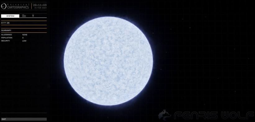 S171 26