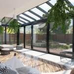 Wintergarten Fenster Gunstig Online Kaufen Fensterblick De
