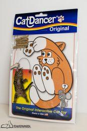 Fensterkatzen_Do-It-Yourself_Catdancer-Original-vs-DIY_Catdancer-Verpackung-vorne