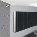 KL-MOTO-Solar-12V.jpg
