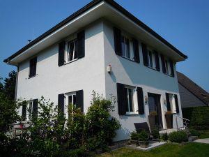 Basisrahmen Fensterladen BR 11