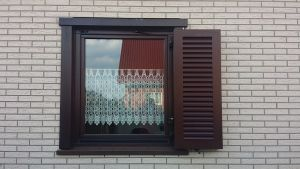 Kurbelantrieb-Fensterrahmen-Montage KA_FR_02