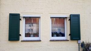 motorischer Fensterladen MOT 06