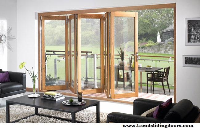 Lassen Sie Uns über Französische Türen Sprechen Fensternorm