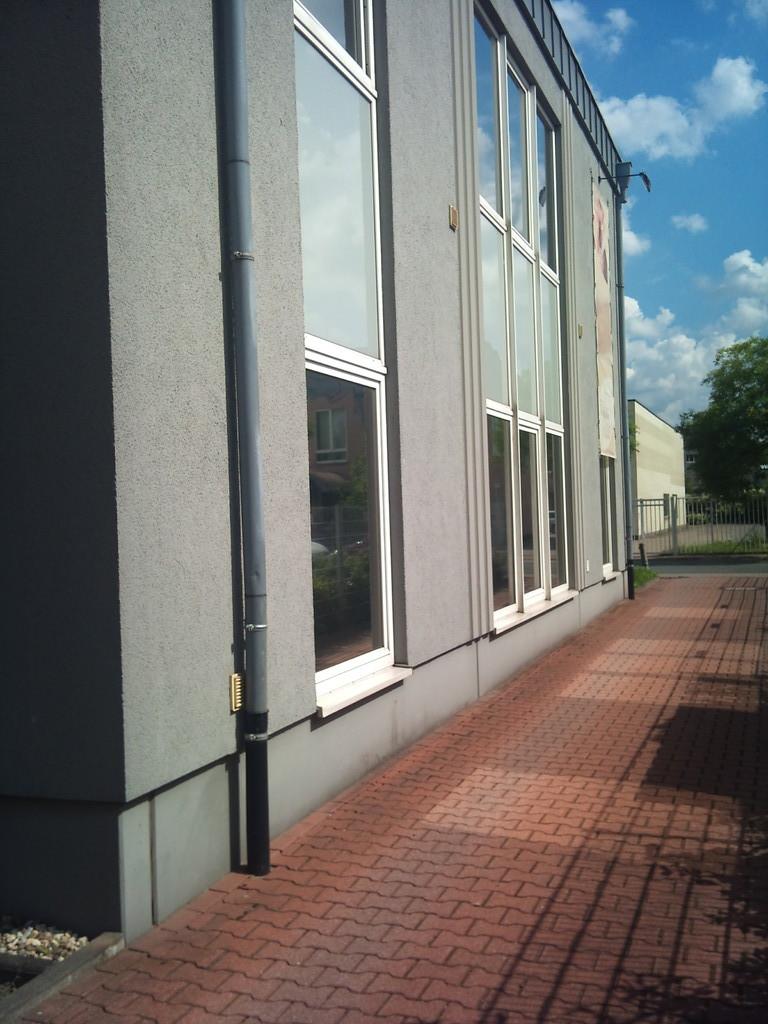Fenster Sauber Machen ratgeber alle zwei bis drei monate
