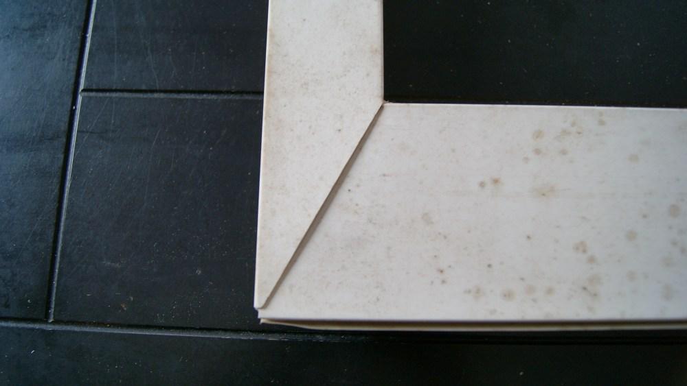 medium resolution of malta double hung window parts