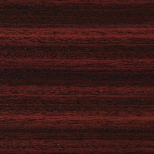 Abdeckleisten kaufen  Fensterleisten aus Holz  Kunststoff