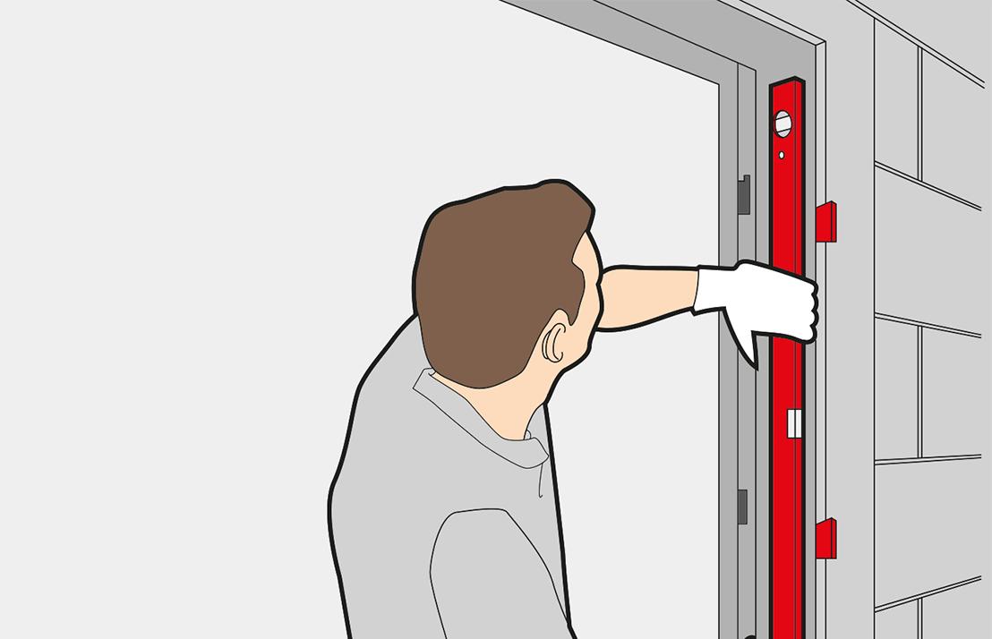 Fenster Einbauen » Anleitung Zum Richtigen Fenstereinbau