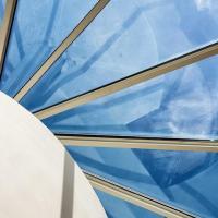 Glas UV-Durchlssigkeit | ultraviolette Strahlung und Glas