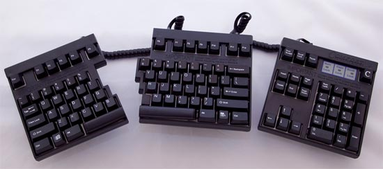 ergonomically correct chair dining plans comfort ergonomic computer keyboard