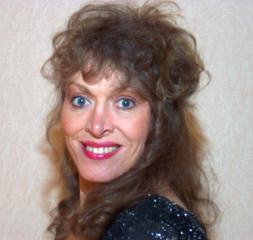 Jamie Faye Fenton