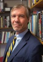 Dr. Michael Long