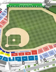 City of palms park spring training team fort meyers jetblue stadium seating chart also boston red sox tickets myers rh fenwayticketking