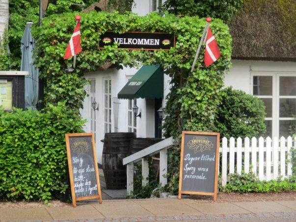 Fietsvakantie_Denemarken_Noord_Seeland_Fenzopreis_18