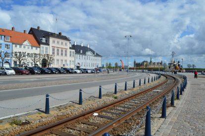 Fietsvakantie_Denemarken_Noord_Seeland_Fenzopreis_2