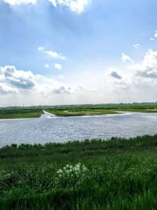 uitzicht-arkemheense-polder-fenzopreis
