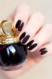latest 45 easy nail art design