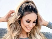 hairstyles archives - latest fashion