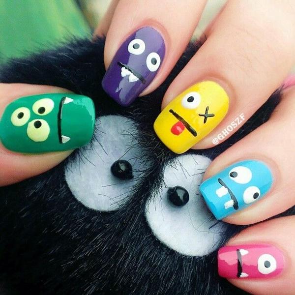 Get Lip Nail Art Aliexpress Alibaba Group