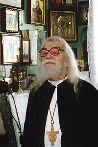Неделя 1-я Великого Поста. Сия вера апостольская, сия вера отеческая, сия вера православная, сия вера вселенную утверди.