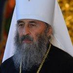 Владыка Онуфрий о духовной жизни