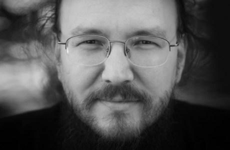 Великая среда. Проповедь протоиерея Павла Великанова
