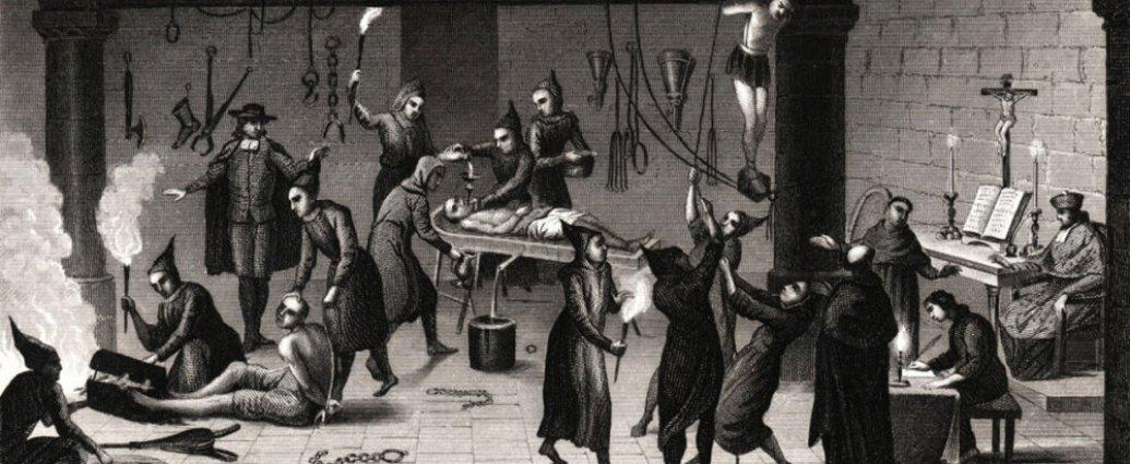 Юридический характер католического учения о спасении