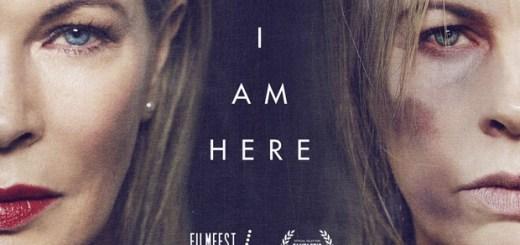 i-am-here-2014-cine-septiembre