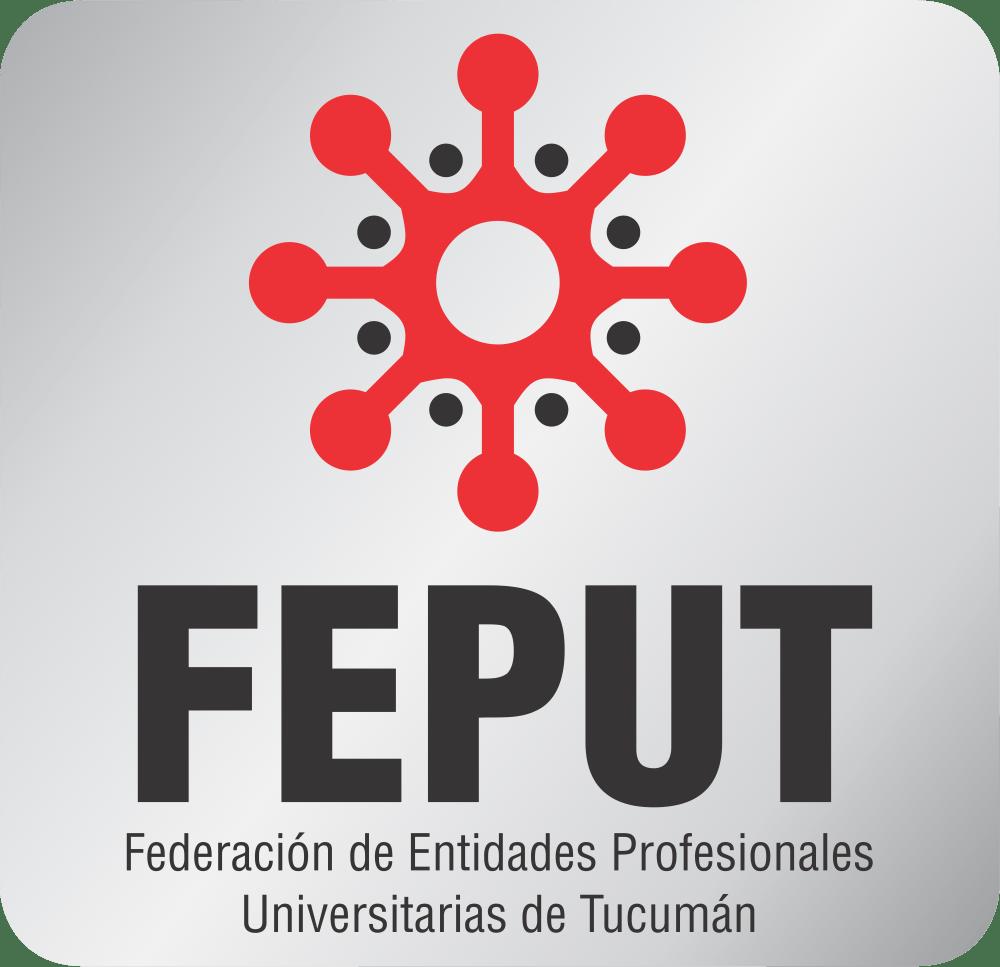 Logo Fondo Gris