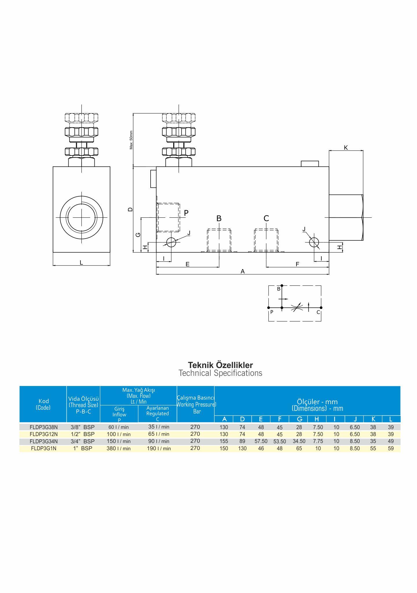 hight resolution of 3 way splitter diagram schema wiring diagram 3 way splitter diagram