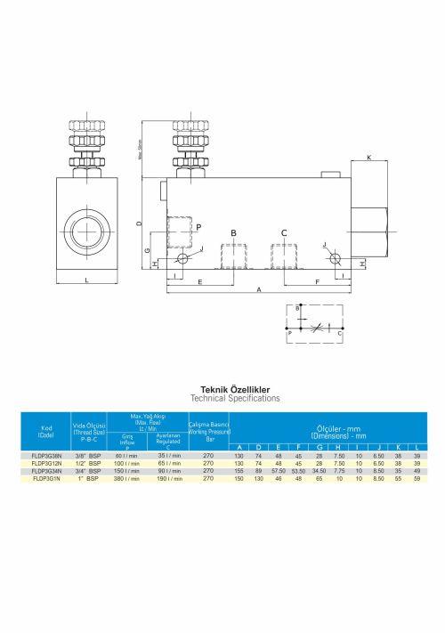 small resolution of 3 way splitter diagram schema wiring diagram 3 way splitter diagram