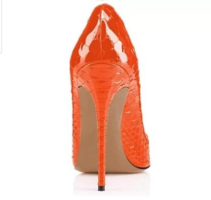 Kimora Orange 3