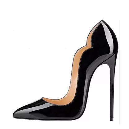 The Ferago Celine Pumps New 24