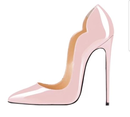 The Ferago Celine Pumps_New 3