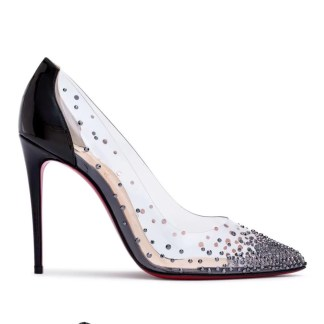 The Ferago Cristela Pumps 9