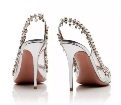 The-Ferago-Crystalline-Slingback-Silver-3