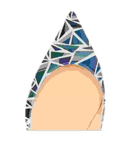 The-Ferago-Monisha-Multicolored-Pumps-06