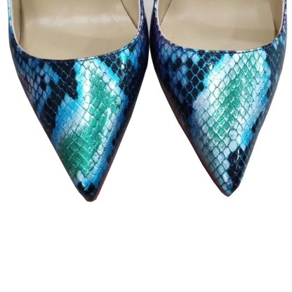 The Ferago Nagini Pumps3