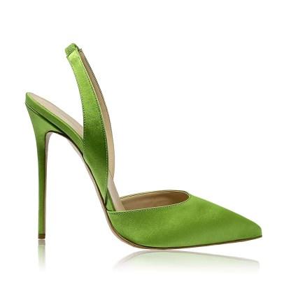 verde1 (1)