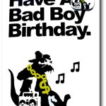 BKBC-015-Bad-Boy-Birthday