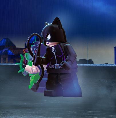 Company Of Heroes 2 Wallpaper Hd Lego Batman 2 Dc Super Heroes For Mac Feral Interactive