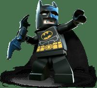 La LEGO Pelcula: El Videojuego para Mac - Personajes ...