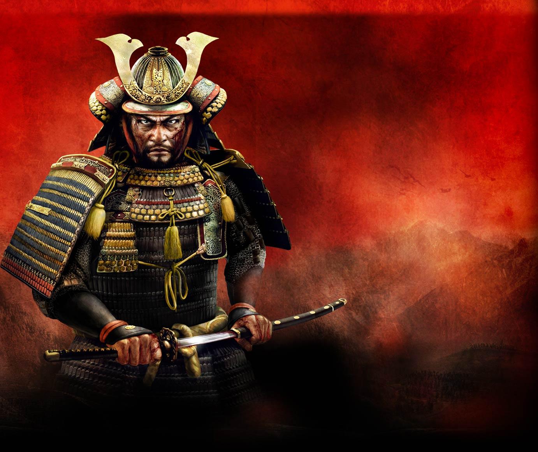 Total War Shogun 2 Fall Of The Samurai Wallpaper Hd Total War Shogun 2 For Mac And Linux Feral Interactive