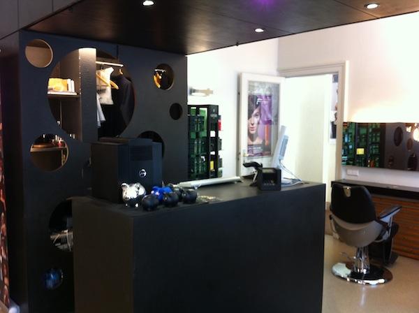 Limpertsberg  FERBER hair  style Hairdresser in Luxembourg Coiffeur  Ltzebuerg coiffure