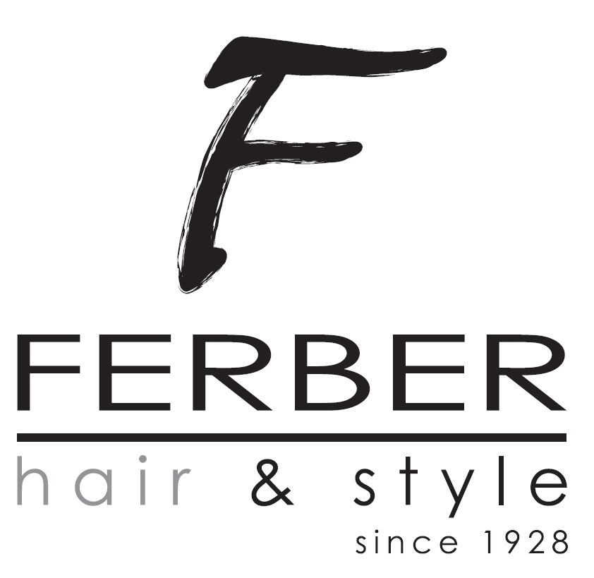 FERBER hair & style, Hairdresser in Luxembourg, Coiffeur à