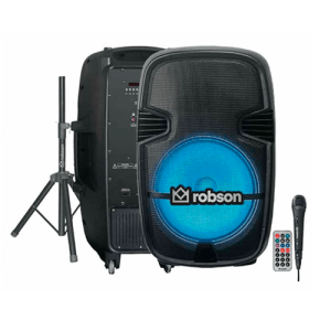 bafle-recargable-de-15-pulgadas-bluetooth-robson
