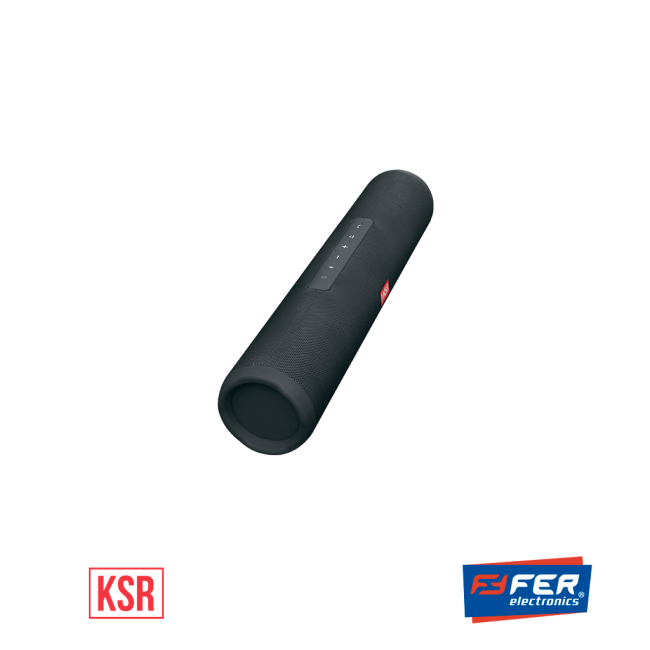 0026 ksw 2000 2 Recent Products