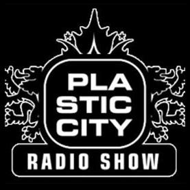 Plastic City Radio Show 47-14, Fer Ferrari PT1 special