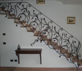 ferforje-merdiven-korkuluklari-11