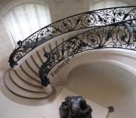ferforje-merdiven-korkuluklari-2